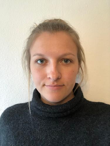 Catrin Schweizer