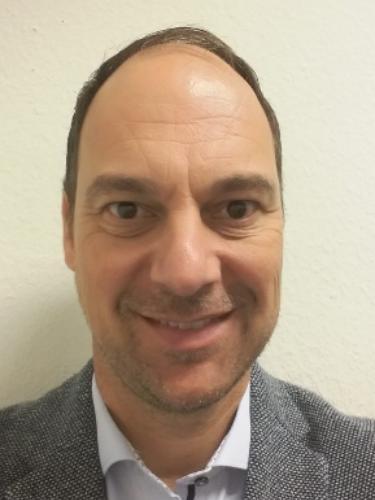 Jörg Jeschke