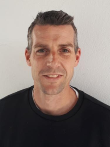 Markus Reissl