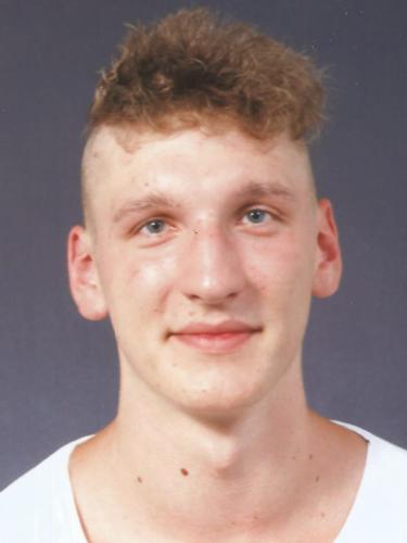 Tobias Jekutsch