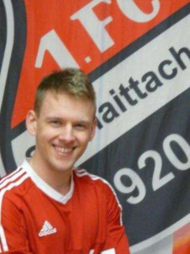 Jan Stroh
