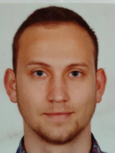 Felix Strassburg