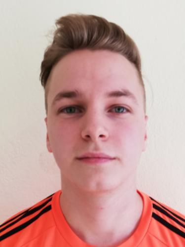 Fabian Schork