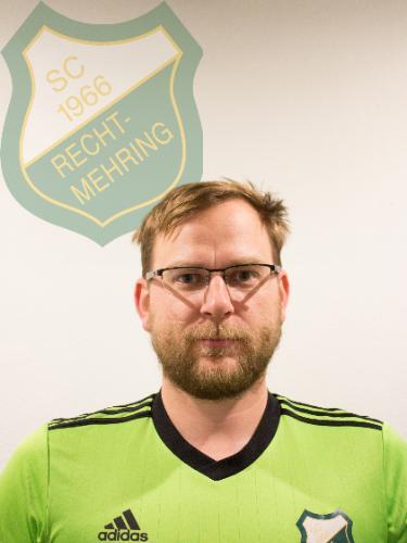 Tobias Voglsamer