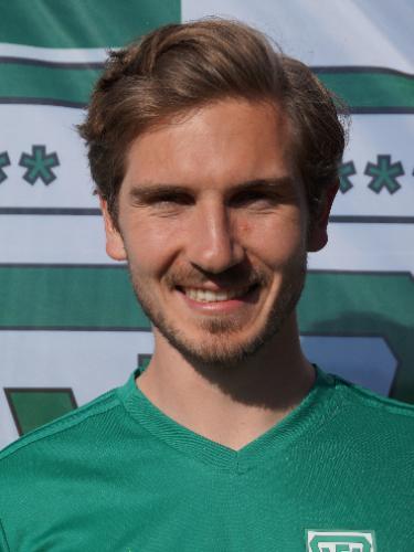 Stefan Pichlmeier