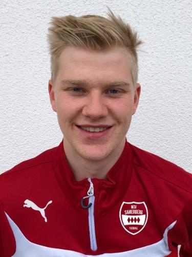Johannes Auer