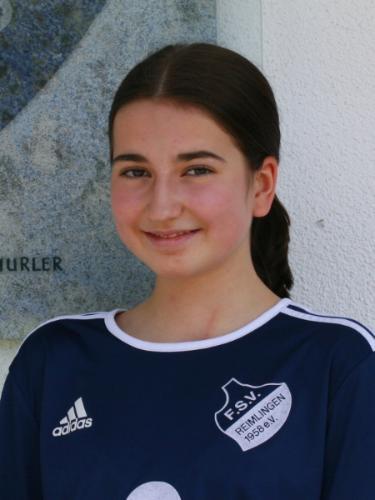Paulina Meier