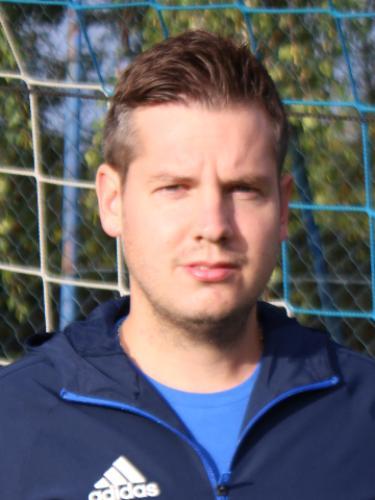 Andreas Kulzer