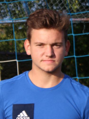 Marco Kürzinger