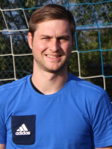Thomas Sieber