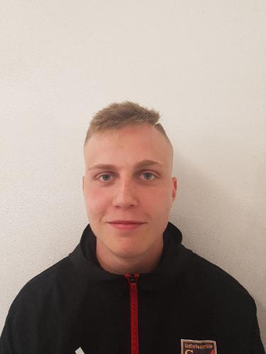 Jonas Peuntinger