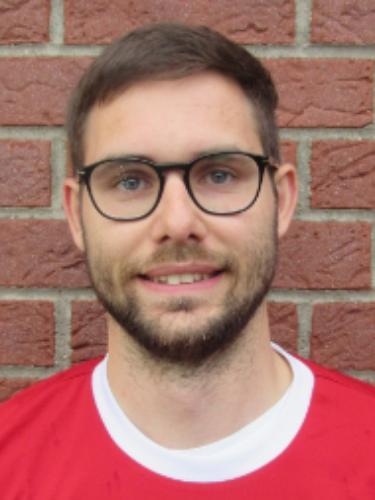 Benjamin Reißenweber