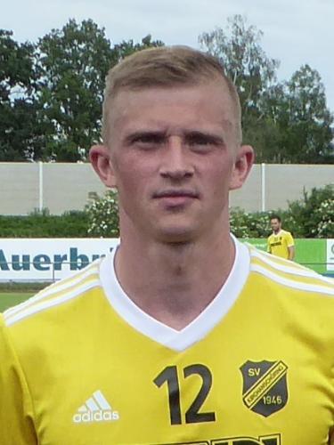 Waldemar Daniel