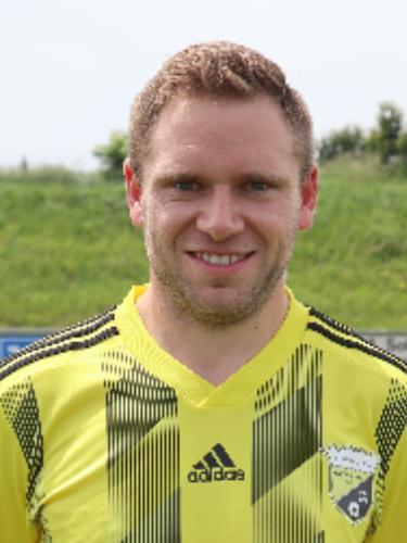 Martin Neudecker