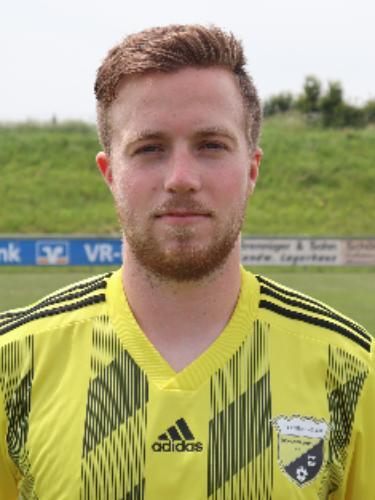Thomas Neumaier