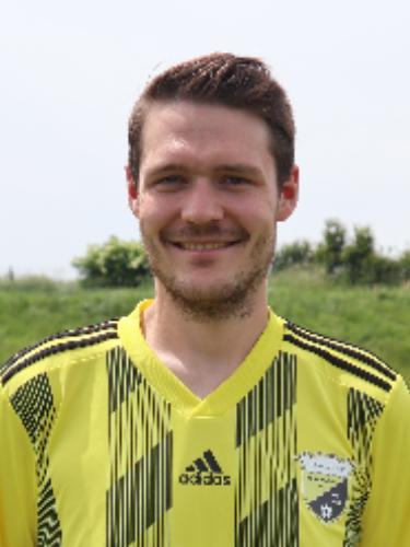 Wolfgang Stummer