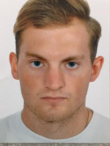 Lukas Schneider