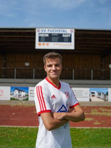 Nicolas Gallner