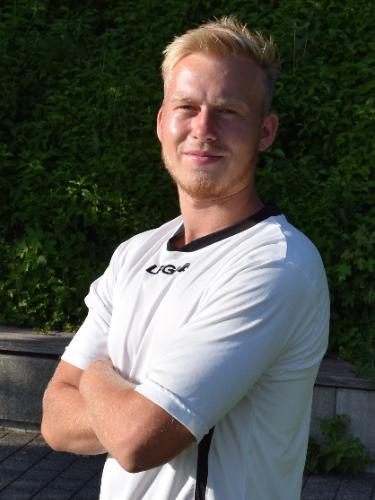 Armin Bandowski