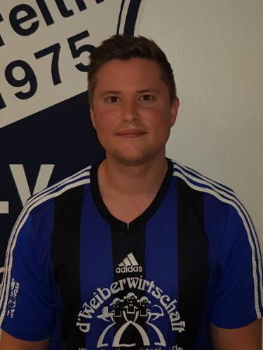Florian Feldbauer