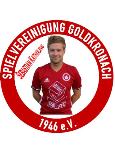Sebastian Katholing