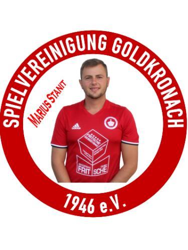 Marius Stanit