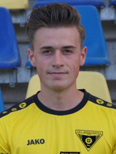 Michael Göttler