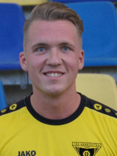 Christoph Wagemann
