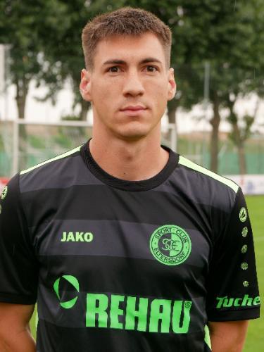 Julian Konrad