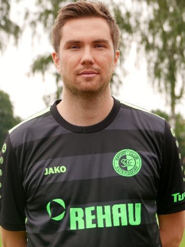 Michael Mirschberger