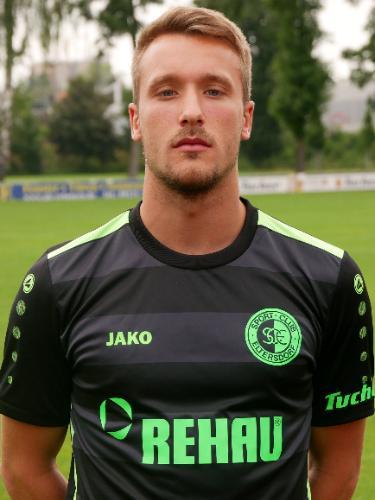 Jens Wartenfelser