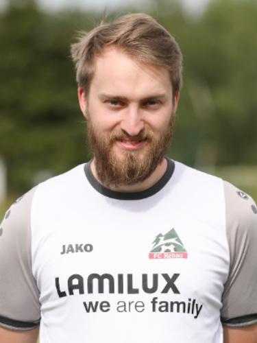 Florian Pöhlmann