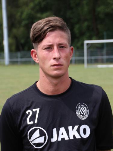 Jens Sabbarth