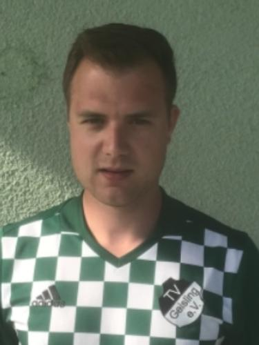 Markus Rosenbeck