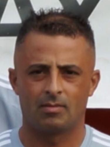 Aydin Arslan