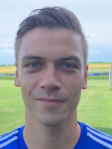 Julian Reitberger