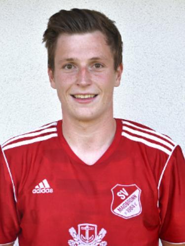 Julian Bedner