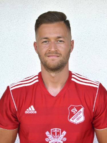 Philipp Zirkler