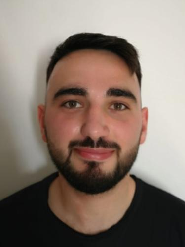 Jetmir Beqaj