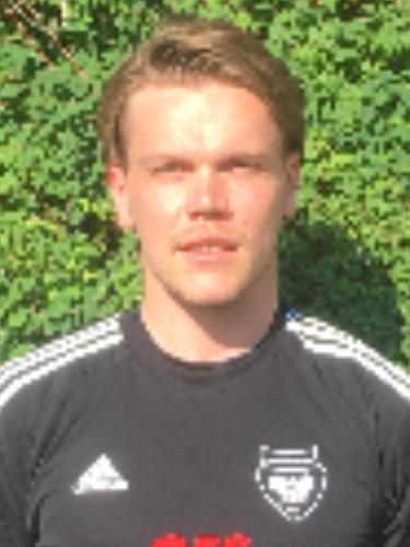 Simon Weißenberger