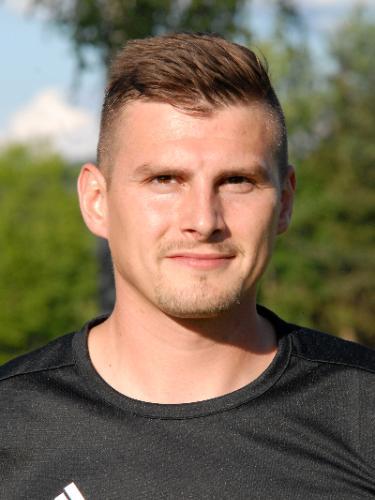Christian Zanner