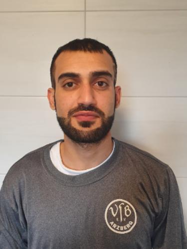 Imad Balan