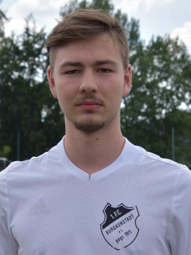Niklas Fuchs