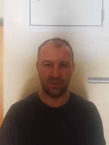 Admir Ravnjak