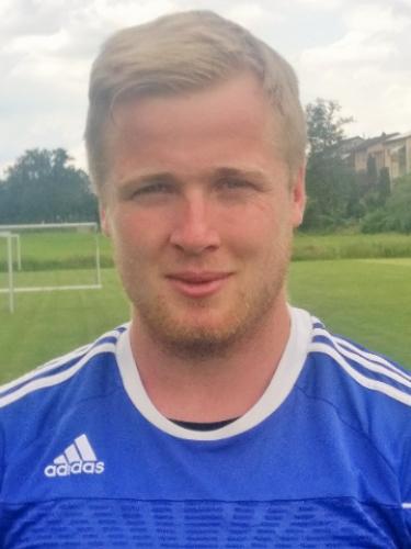 Sven Baumgärtner