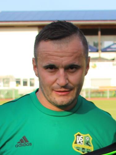Waldemar Wiesner