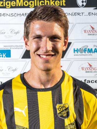 Christian Kufner