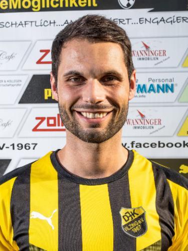Daniel Völkl
