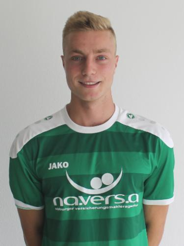 Tobias Eules