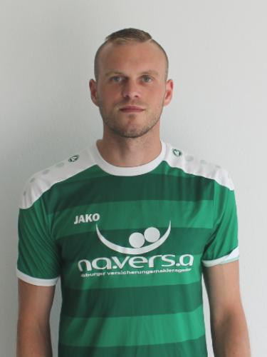 Andreas Pitruski